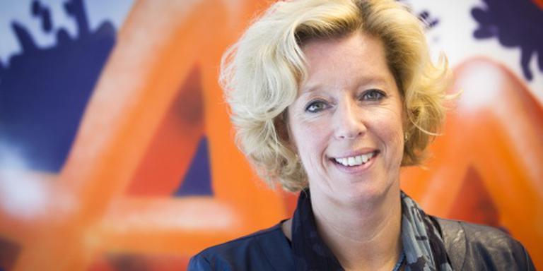 Ouderen laten coalitie PvdA/VVD in de steek