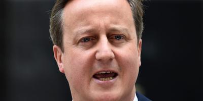 Discussie over toekomst Cameron zwelt aan