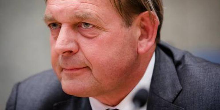 Ook ombudsman onderzoekt inburgering
