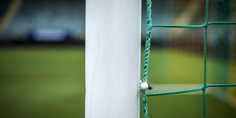 Hansson oplossing keepersprobleem Feyenoord