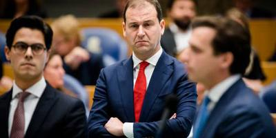 Baudet onder vuur vanwege reactie op 'Utrecht'