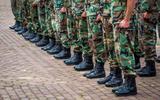 Tweede Kamer pakt minister van Defensie hard aan op lakse houding bij burnpits