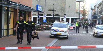 Nieuwe arrestatie om schietincident Helmond