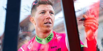 Vanmarcke wint openingsrit Haut-Var