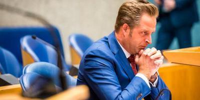 Kamer wil snel debat over jeugdzorg