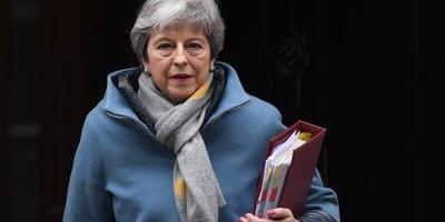 Lagerhuis in spoeddebat op verzoek Labour