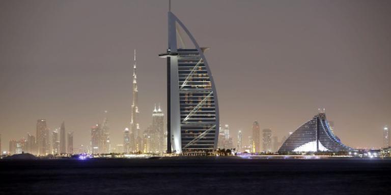 Familie Utrechtse vrouw Qatar wil mediastilte