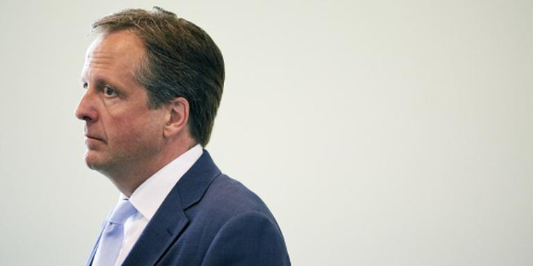 Pechtold mist Rutte in 'Turkse kwestie'
