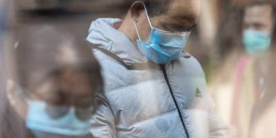 Brussel coördineert evacuatie burgers uit China
