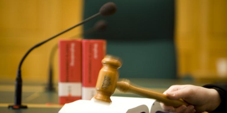 Hogere straf voor Belgische jihadronselaar