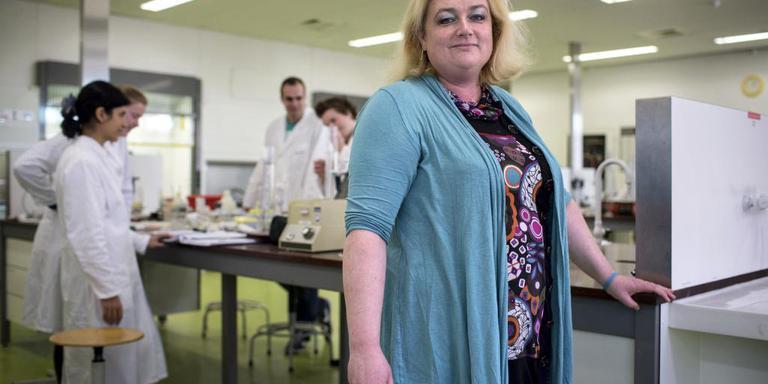 Health Hub maakt van Roden centrum medische technologie