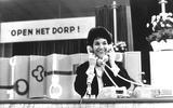 NPO viert 70 jaar televisie met bijzondere programmering