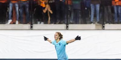 WK voor vrouwen in negen Franse steden