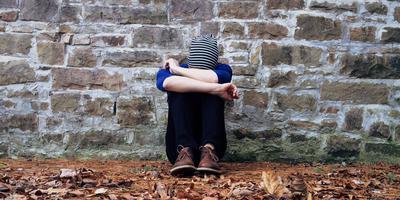 Een studieschuld is een sluipmoordenaar, beschrijft DVHN-journalist Maaike Wind. Foto: Pixabay