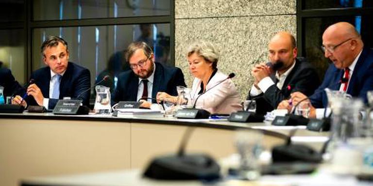 CDA hekelt woorden Rutte over Lili en Howick