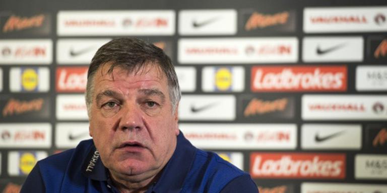 Britse voetbalbond onderzoekt beschuldigingen