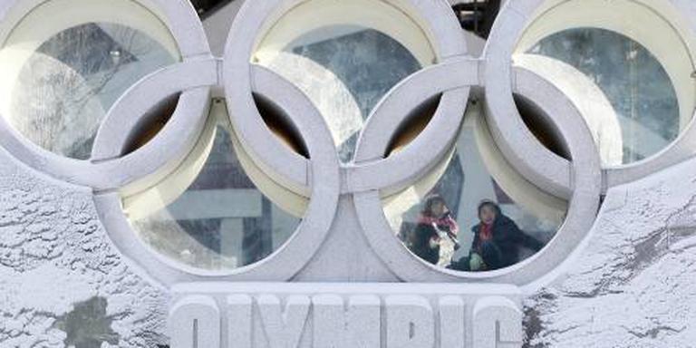 Dagboeken duiken op in Russische dopingzaak