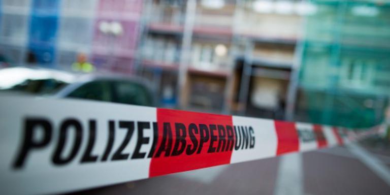 Gewonden bij schietpartij in Duitse bioscoop