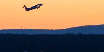 Justitie VS stelt onderzoek in bij Boeing