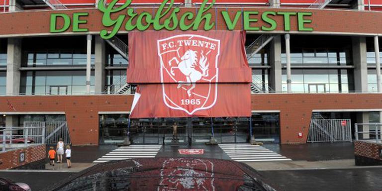 Twente: dit willen we nooit meer meemaken