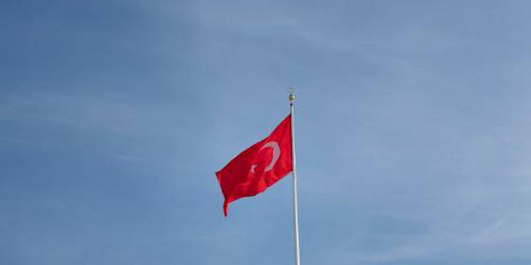 Vanaf 2 Maart Geen Toeristenvisum Nodig Voor Turkije Binnenland