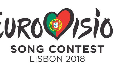 Spoorboekje eerste halve finale Eurovisiesongfestival (+livestream)