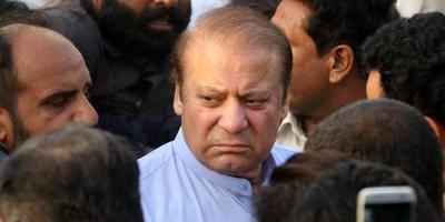 Oud-premier Pakistan komt voorlopig vrij