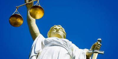 Uitspraak in zaak moorden in jaren negentig