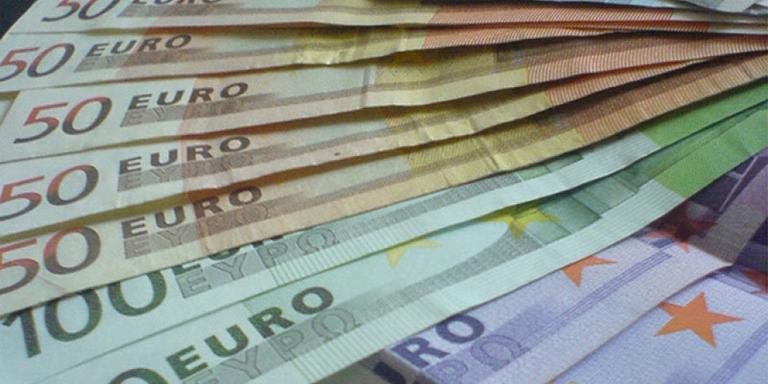 Rustige jaarwisseling Stad; 30.000 euro schade