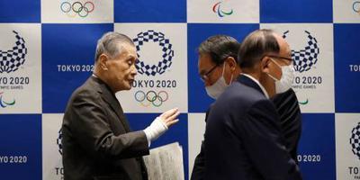 Coronacrisis krijgt rol in openingsceremonie Spelen