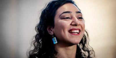 Verblijfsvergunning Armeens gezin Tamrazyan