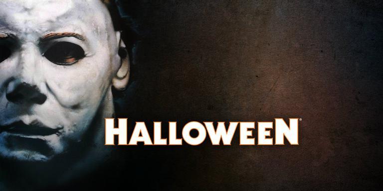 Wat Zeg Je Met Halloween.Met Deze Horrorfilms Is Jouw Halloween Gegarandeerd Geslaagd