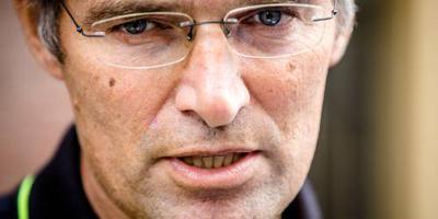 Korpschef: trieste dag voor inwoners Utrecht