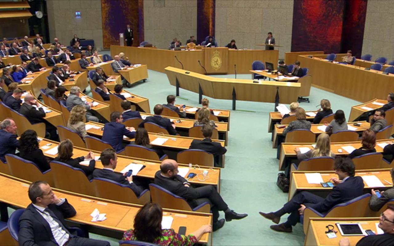 Wat zijn de standpunten van de grootste partijen voor de Tweede Kamerverikiezingen?