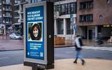 Politie had verdachte moordzaak Els Slurink in Groningen al jaar voor publiciteitscampagne in beeld na DNA-match