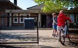 Eenderde leraren vindt heropenen basisscholen 'onverantwoord'