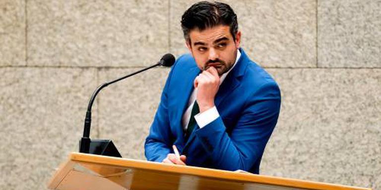 DENK doet in Schiedam mee aan raadsverkiezing