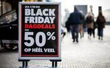 Shoppen op Black Friday? Pas op voor nepaanbiedingen bij deze webwinkels