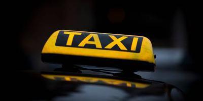 Protestactie taxi's afgelast na Utrecht