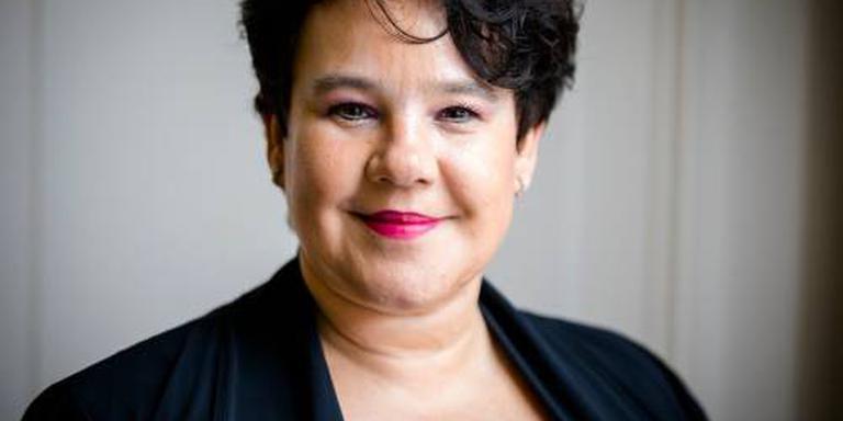 Sharon Dijksma beoogd wethouder Amsterdam