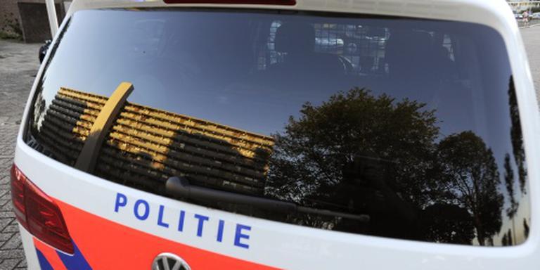 Verdachte steekpartij Helmond aangehouden