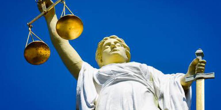 Eis celstraf voor illegale afvalexport