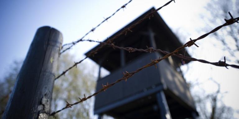 'Overlevenden Westerbork kwamen uit 13 landen'