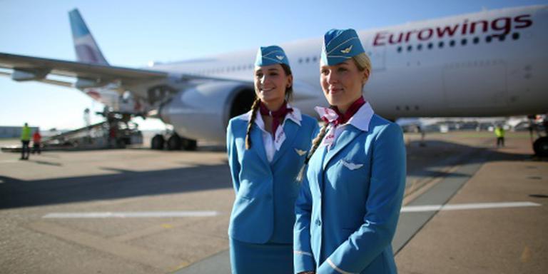 Felle concurrentie op vluchten naar Mallorca