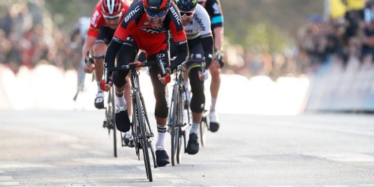 UCI breidt kalender Worldtour uit