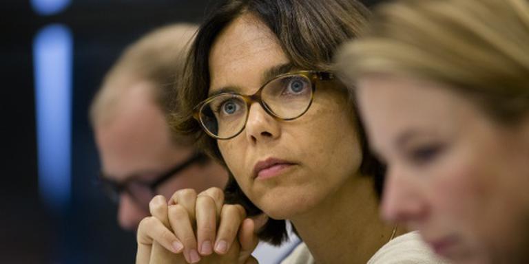ChristenUnie en PvdA: erken gebarentaal