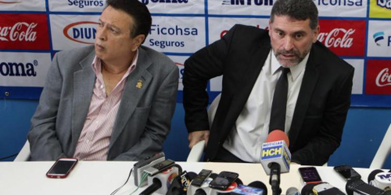 Hondurese bobo stemt in met uitlevering