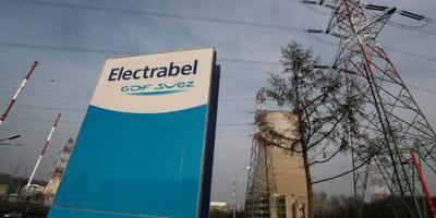 België wil stroomschepen tegen energietekort