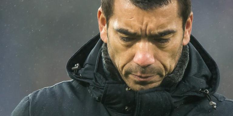 Feyenoord bekert op donderdag 3 maart met AZ