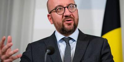 Premier België: Nederland is in goede handen